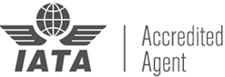 IATA - Acredited Agent